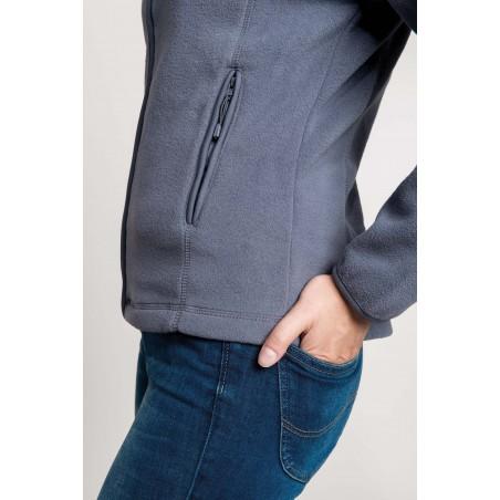 Bonnet à bande bicolore KP515