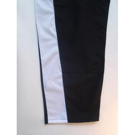 Sweat-Shirt à capuche sans manche K452