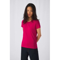 T-shirt femme (CGTW04T)