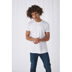 T-shirt homme (CGTU01T)