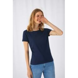 T-shirt femme (CGTW02T)