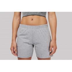 Short Sport Femme (PA152)