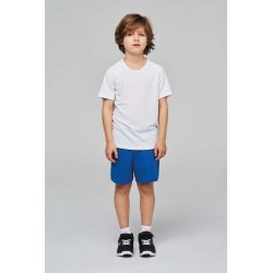 Short Sport Enfant (PA153)