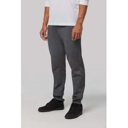 Pantalon de jogging (PA1012)