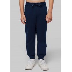 Pantalon de jogging Enfant...