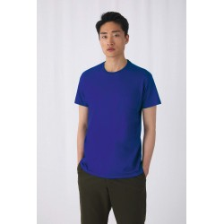 T-shirt homme (CGTU03T)