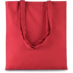 Tote bag conton (KI0223)