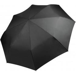 Mini parapluie pliable...