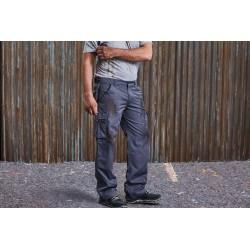 Pantalon de travail (RU015M)