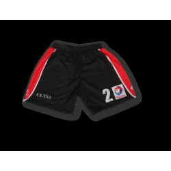 Shorts de Rink hockey