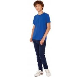 T-Shirt enfant (CG189)