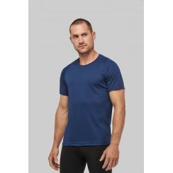 T-Shirt sport (PA438)