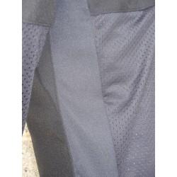 Pantalon cordura