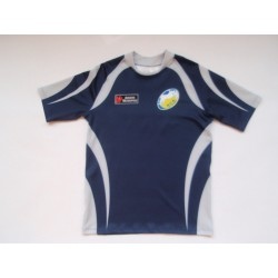 Exemple Maillots de Rugby