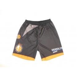 Exemple Shorts de Basketball