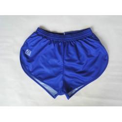 Exemple Shorts d'Athlétisme