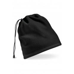 Bonnet tour de cou (B285)