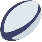 Rugby | Personnalisation de maillots et de shorts | CIT Dessaint