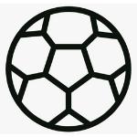 Handball | Personnalisation de maillots et de shorts | CIT Dessaint