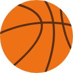 Basketball | Personnalisation de tenues | CIT Dessaint