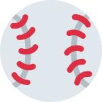 Baseball | Personnalisation de maillots | CIT Dessaint