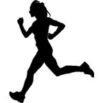 Athlétisme   Personnalisation de tenues   CIT Dessaint