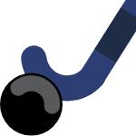 Rink Hockey   Personnalisation de maillots et de shorts   CIT Dessaint
