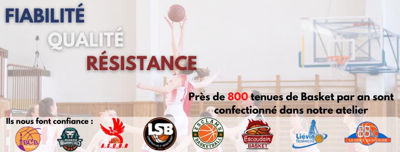 basketball cit dessaint