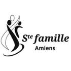 Lycée Sainte Famille